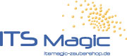 Its Magic Zaubershop