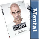 Mental-Magie (DVD)