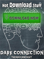 Download-Empfehlung Dark Connection