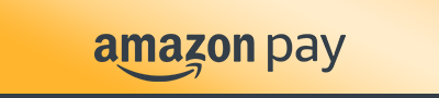 Login & Pay with Amazon-Button