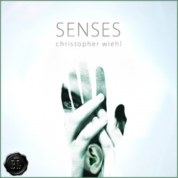 Senses, by Christopher Wiehl