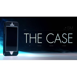 The Case for iPhone 5/5s