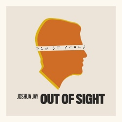 Out of Sight, by Joshua Jay