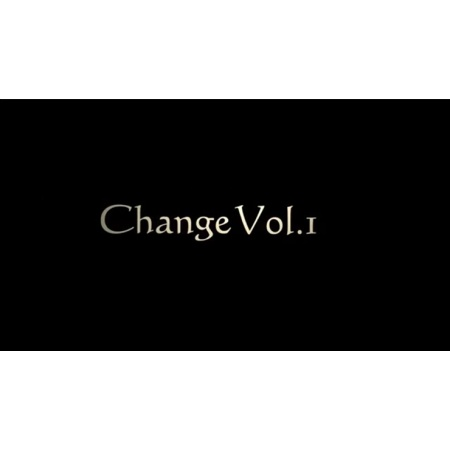 The Change Vol. 1 by MAG vs Rua - Magic Heart Team video DOWNLOAD