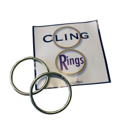 Cling Ring