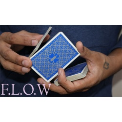 Magic Encarta Presents F.L.O.W by Vivek Singhi - Video...