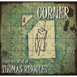 Corner by Thomas Riboulet - Video DOWNLOAD