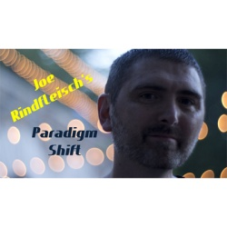 Paradigm Shift by Joe Rindfleisch - Video DOWNLOAD