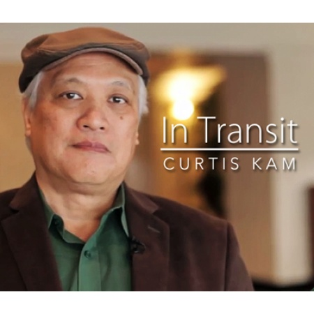 In Transit by Curtis Kam & Lost Art Magic - Video DOWNLOAD