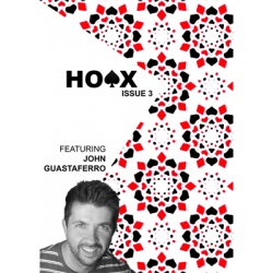 The Hoax (Issue #3) - by Antariksh P. Singh & Waseem &...