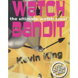 Watch Bandit - Kevin King video DOWNLOAD