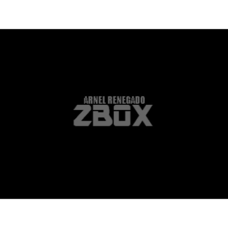 Z BOX by Arnel Renegado - Video DOWNLOAD