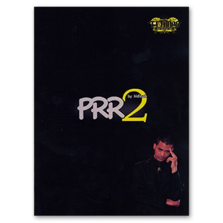 PRR 2.0 by Nefesch eBook DOWNLOAD