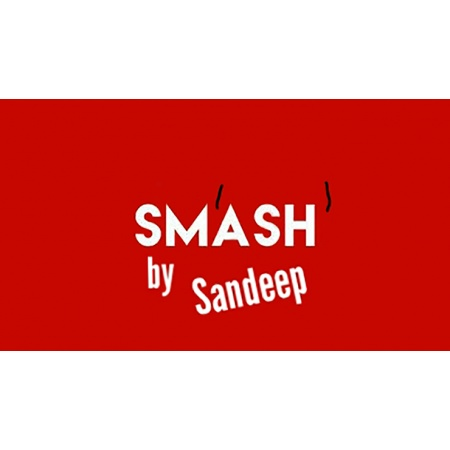 Smash by Sandeep video DOWNLOAD