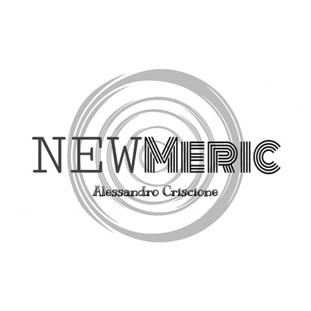 Newmeric by Alessandro Criscione video DOWNLOAD