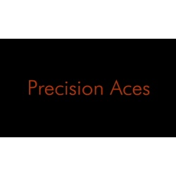 Precision Aces by Jason Ladanye video DOWNLOAD