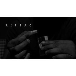 RipTAC by Arnel Renegado video DOWNLOAD
